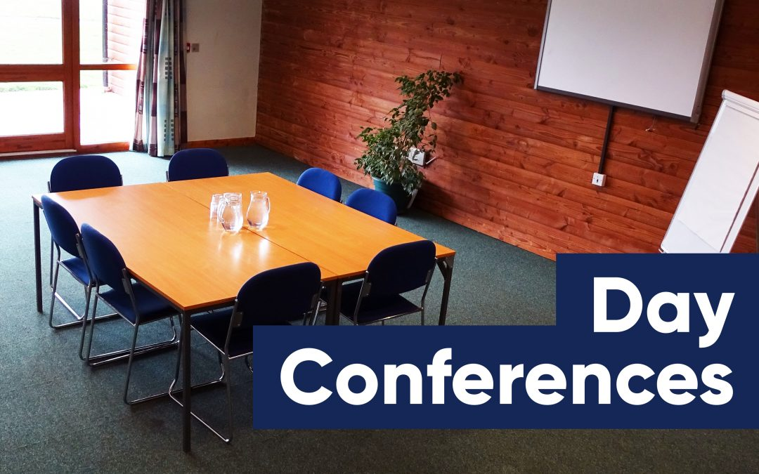 Day Conferences