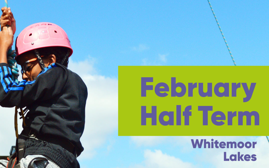 February Half Term – 2 Night Special